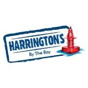 Harringtons By The Bay